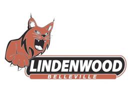 southern illinois university edwardsville application deadline